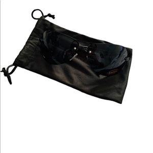 Men's Perry Ellis sunglasses